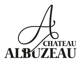 Château Albuzeau